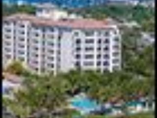 Marriott's Ocean Pointe at Palm Beach Shores - Palm Beach Shores vacation rentals