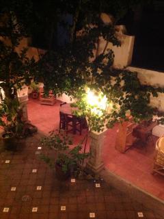 Casa La Posada- 1 bedroom/1 bath Two Story Home - Veracruz vacation rentals