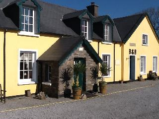 The Old School House B&B - Ballinskelligs vacation rentals