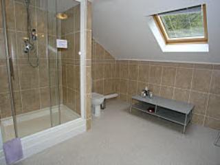 Acorns 5* Bed and Breakfast Suite - Image 1 - Betws-y-Coed - rentals