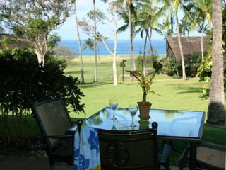 Romantic Studio - Molokai vacation rentals