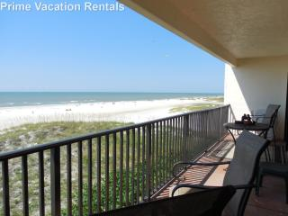 Weekly Clw BeachFRONT rental | Sunsets in style - Clearwater vacation rentals