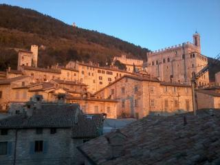 Residenza Bellavista - Gubbio vacation rentals