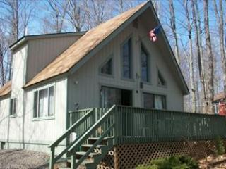 16/1708/17 115890 - Pennsylvania vacation rentals