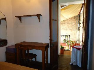 tango house ¡live close to the principal milongas! - Buenos Aires vacation rentals
