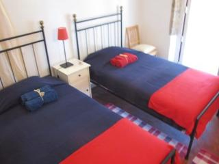 Beautiful Bed and Breakfast with Internet Access and Cleaning Service - Beja District vacation rentals