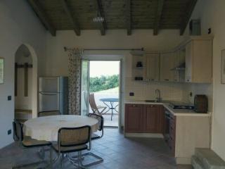 Apartment GIRASOLE - Fermo vacation rentals