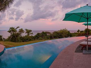 Estate home In Punta Mita 1/2 mile from St. Regis - Punta de Mita vacation rentals