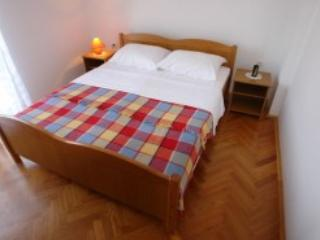 Apartment Sonje A1 - Novalja vacation rentals