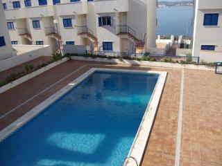 Ibiza Luxury Front Ocean Walk to Beach & center, - Ibiza vacation rentals