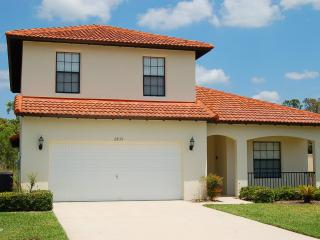 November  $1000 Special   (Pool Heat extra) - Kissimmee vacation rentals