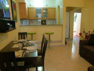 Terracos do Mar Apartment Complex - Vilamoura vacation rentals