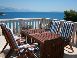 Villa Panorama Exclusive - Sumartin vacation rentals
