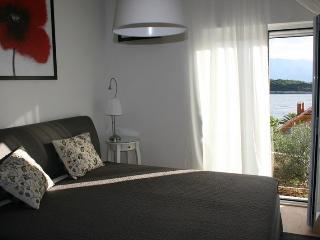 Beautiful 8 bedroom Villa in Sumartin - Sumartin vacation rentals