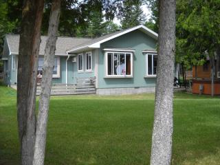 Bear Cottage.....Return to your childhood vacation - Harrisville vacation rentals