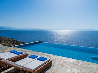 Villa VIP - Drapanos vacation rentals