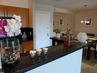 Stylish 1 BR Yacht Club Aventura - Aventura vacation rentals