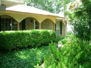 My Place in San Antonio - San Antonio vacation rentals