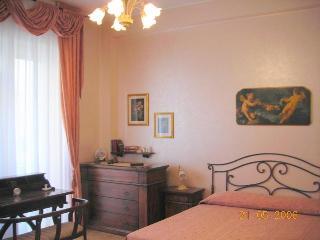 Bed & Breakfast Gelone - Syracuse vacation rentals