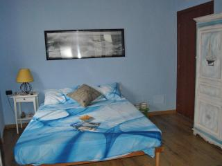 Bed & Breakfast La casa del Poeta - Dervio vacation rentals