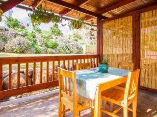 Galilee - Garden 1 Bedroom apt. near Tiberias - Israel vacation rentals