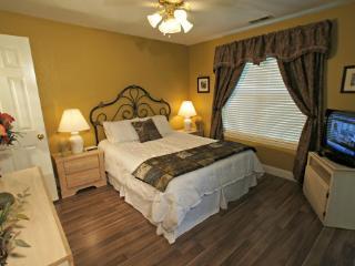 "Amazing, New Condo Near ""The Strip"" -Sleeps 8- - Branson vacation rentals"