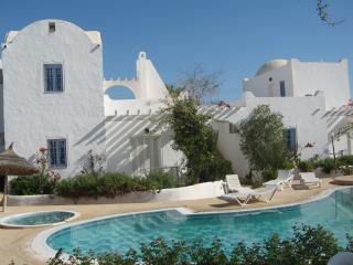 Oxala House : Towards an Alternative Tourisme - Midoun vacation rentals