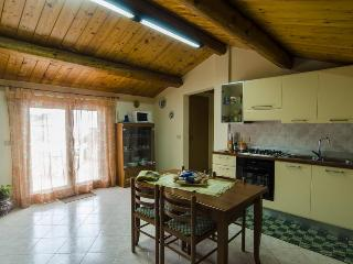 Mountain - AcquaMarina - Acireale vacation rentals