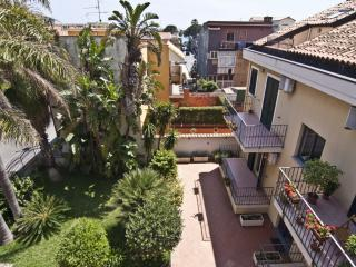 Sea - AcquaMarinA - Acireale vacation rentals