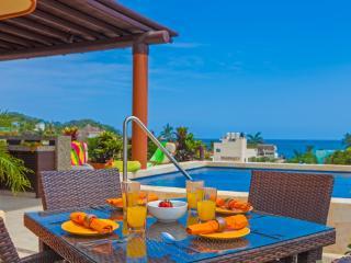 Beach Break Suites, Sayulita Downtown - La Cruz de Huanacaxtle vacation rentals