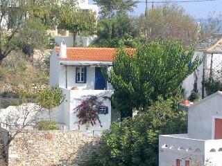 Traditional Greek village house - Alonissos vacation rentals