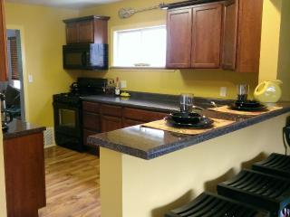 Second Haven - Southwest Michigan vacation rentals