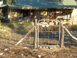 3 bedroom House with Internet Access in Callington - Callington vacation rentals