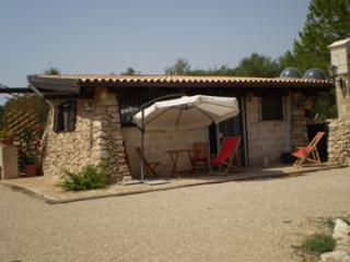 Cozy 1 bedroom Vacation Rental in Maruggio - Maruggio vacation rentals
