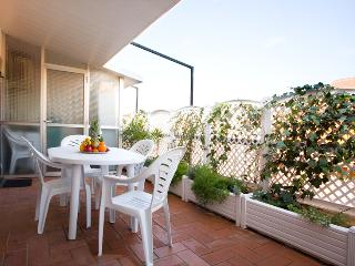 Comfortable Condo with Internet Access and Shampoo Provided - Vallbona De Les Monges vacation rentals