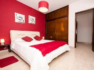 Fisherman's Beach Apartment - Albufeira vacation rentals