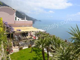 Villa Doremi - Amalfi Coast vacation rentals