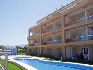 Denia: Located on the Mediterranean Coast! - Denia vacation rentals