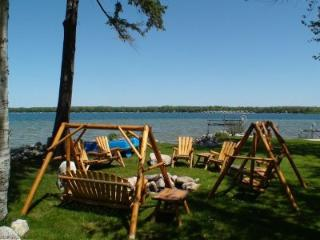 Nice Cottage with Internet Access and Dishwasher - Beulah vacation rentals
