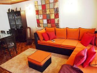 MI CASA  APARTMENT (NEAR YAYA MALL) - Nairobi vacation rentals