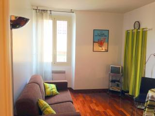 Studio In hearth Of Old Town Nice French Riviera - Nice vacation rentals