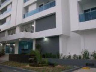 FACHADA - Villasantos. - Barranquilla - rentals