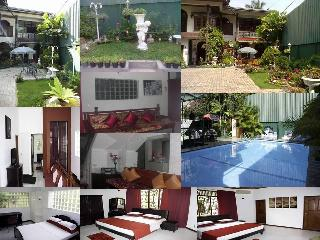 Beautiful Condo with Internet Access and A/C - Nugegoda vacation rentals