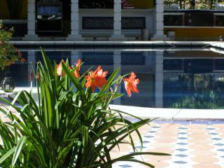 4 bedroom Villa with Deck in Girardot - Girardot vacation rentals