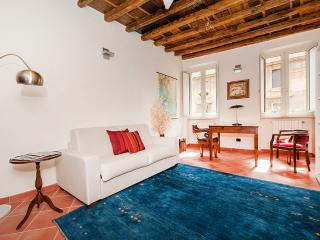 Casa Cimini - The perfect Home in Rome - Rome vacation rentals