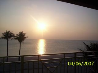 Old Bahama Bay - Freeport vacation rentals