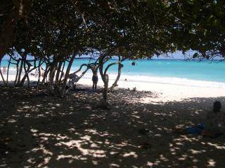 Villa dasi - Playa del Carmen vacation rentals