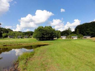 CHALET CAMPAGNE - Francesville vacation rentals