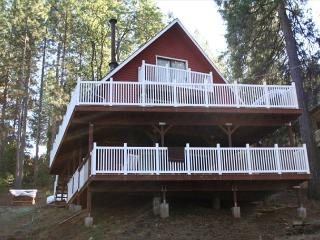 08/54 Family Home..Kids Welcome $195 SPECIAL - Groveland vacation rentals