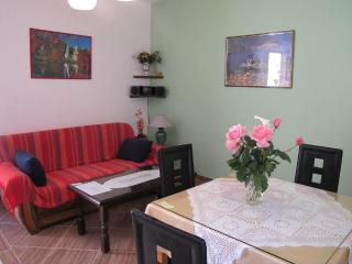 Cozy 1 bedroom Vacation Rental in Split - Split vacation rentals